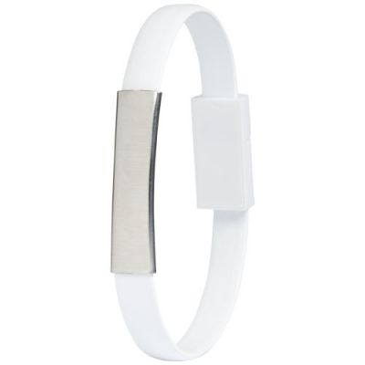 Bracelet 2-in-1 Ladekabel PF1025002