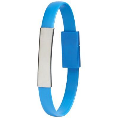 Bracelet 2-in-1 Ladekabel PF1025003