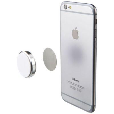Glu magnetisches Telefon Haftpad PF1073602