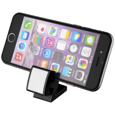 DOCK Multifunktionaler Telefonclip PF1053900
