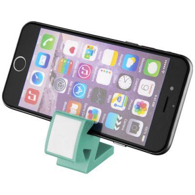 DOCK Multifunktionaler Telefonclip PF1053904
