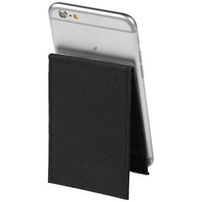 Pose RFID Telefonhülle mit Ständer PF1136300