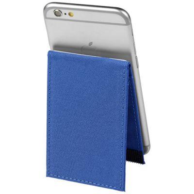 Pose RFID Telefonhülle mit Ständer PF1136302