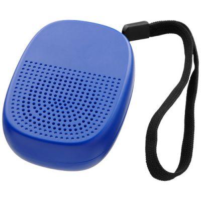 Bright BeBop Bluetooth® Lautsprecher PF1025806