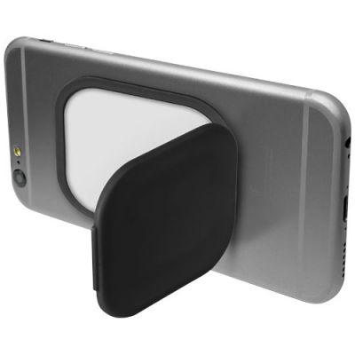 Flection Telefon-Ständer und -Halterung PF1066300