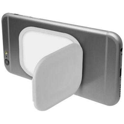 Flection Telefon-Ständer und -Halterung PF1066302