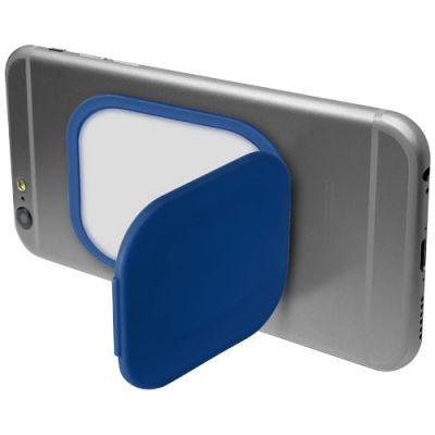 Flection Telefon-Ständer und -Halterung PF1066303