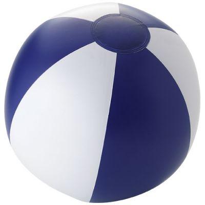 Palma Wasserball PF1129400
