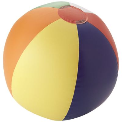 Rainbow Wasserball PF1141200