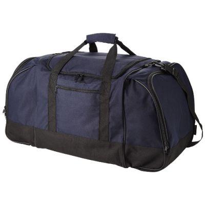 Nevada Reisetasche PF1120400