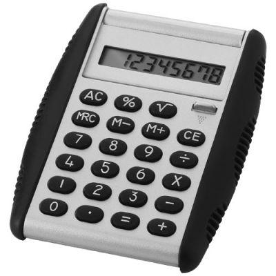 Magic Taschenrechner PF1106000