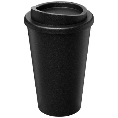 Americano® Midnight 350 ml Isolierbecher PF1007600