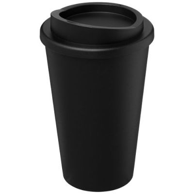 Americano® 350 ml Isolierbecher PF1007000
