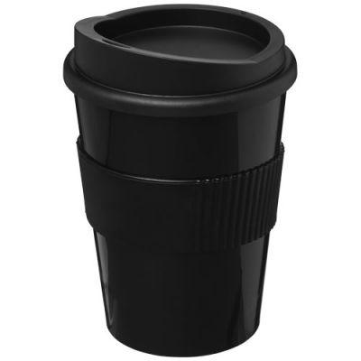 Americano® Medio 300 ml Becher mit Schutzring PF1007500