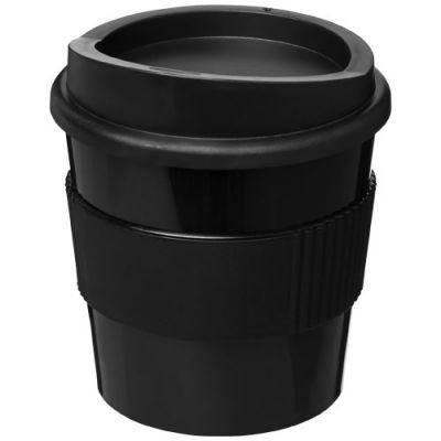 Americano® Primo 250 ml Becher mit Schutzring PF1007800