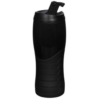 Tracker 400 ml Becher PF1177600
