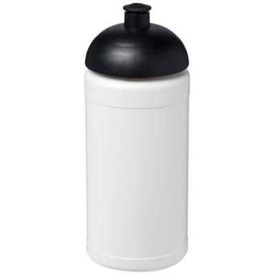 Baseline® Plus 500 ml Sportflasche mit Stülpdeckel PF1016300