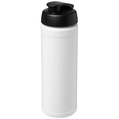 Baseline® Plus 750 ml Flasche mit Klappdeckel PF1016400