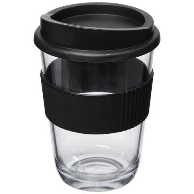 Americano® Cortado 300 ml Isolierbecher mit Schutzring PF1007200