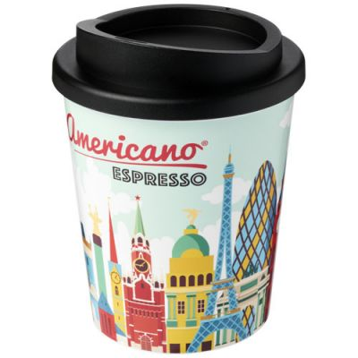 Brite-Americano® Espresso 250 ml Isolierbecher PF1026900