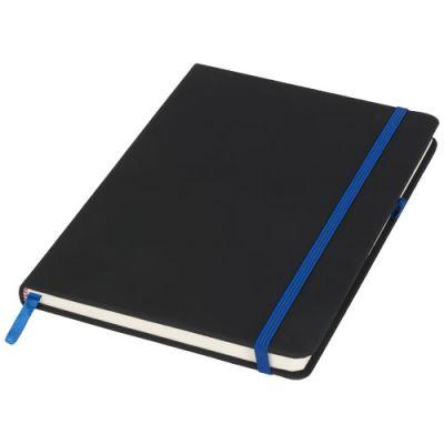Noir A5 Notizbuch PF1122102
