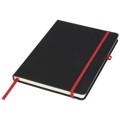 Noir A5 Notizbuch PF1122103