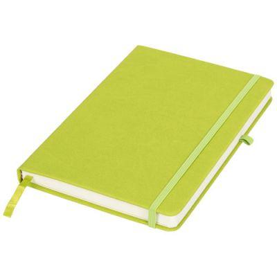 Rivista A5 Notizbuch PF1146004