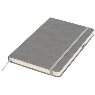 Rivista A5 Notizbuch PF1146005