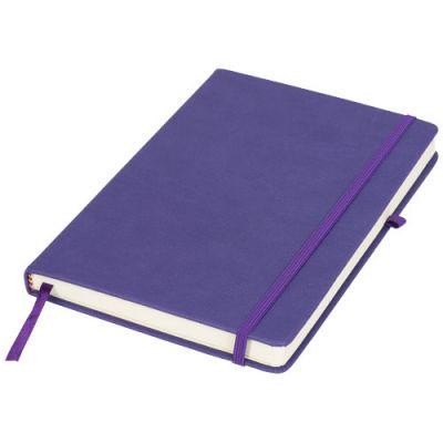 Rivista A5 Notizbuch PF1146007