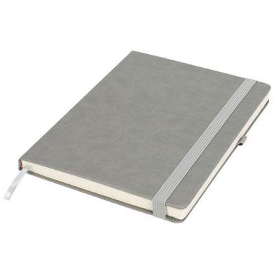 Rivista A4 Notizbuch PF1145905