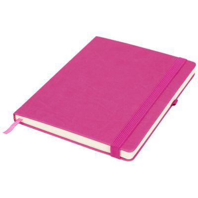 Rivista A4 Notizbuch PF1145906