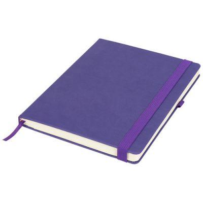 Rivista A4 Notizbuch PF1145907