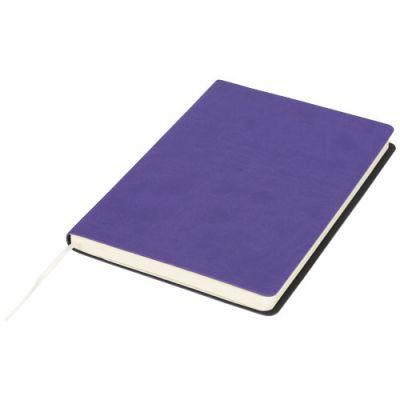 Liberty weiches A5 Notizbuch PF1100703