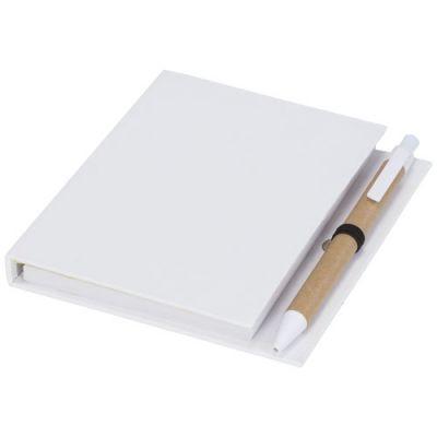 Haftnotizblock mit Stift PF1079000