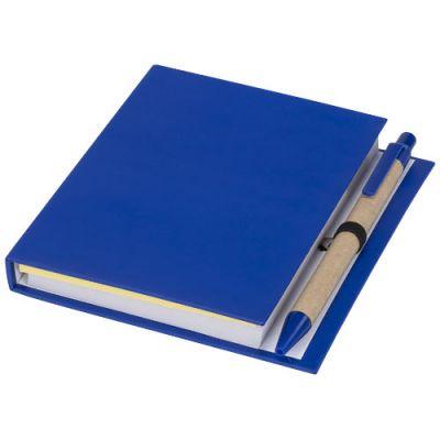 Haftnotizblock mit Stift PF1079002