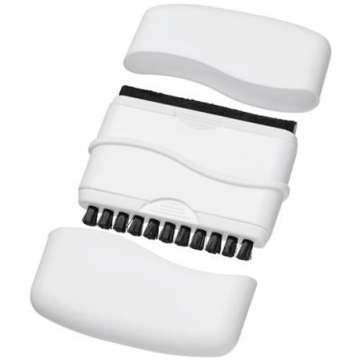 Broom Desktop Reiniger mit Bürste PF1028200