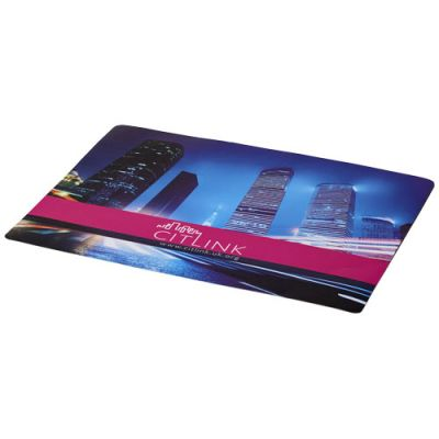 Brite-Mat® leichtes Mauspad PF1027300