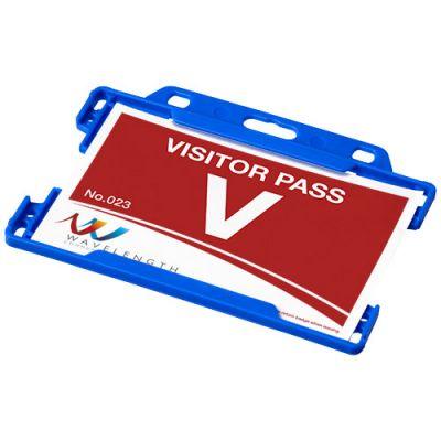 Vega Kartenhalter aus Kunststoff PF1188002