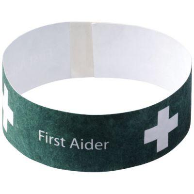 Link Budget Armband PF1101600