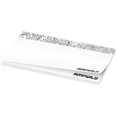 Budget Sticky-Mate® Haftnotizen 127 x 75 PF1029400