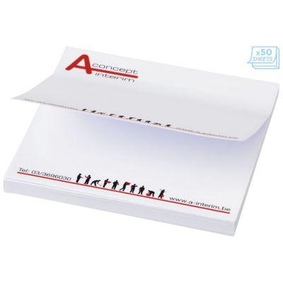 Sticky-Mate® Haftnotizen 75x75 PF1165500