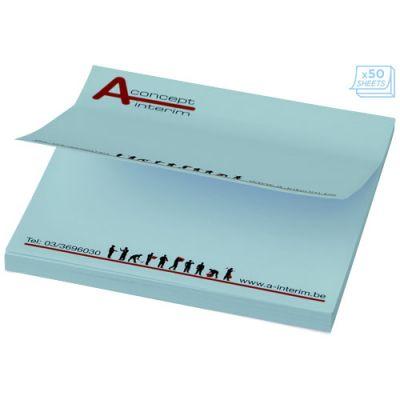 Sticky-Mate® Haftnotizen 75x75 PF1165502