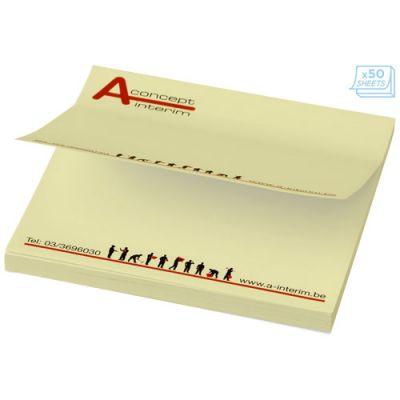 Sticky-Mate® Haftnotizen 75x75 PF1165503