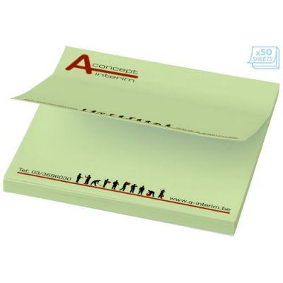 Sticky-Mate® Haftnotizen 75x75 PF1165504