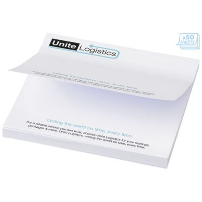 Sticky-Mate® Haftnotizen 100 x 100 PF1164900