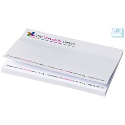 Sticky-Mate® Haftnotizen 105 x 100 PF1165100