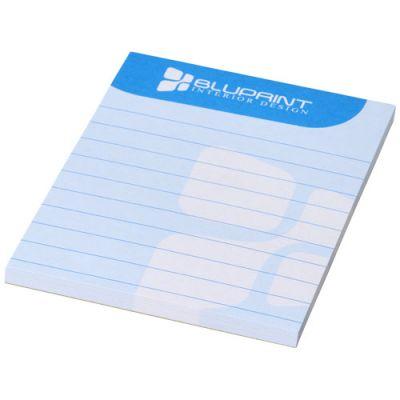 Desk-Mate® A7 Notizblock PF1052100
