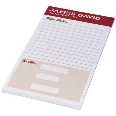 Desk-Mate® 1/3 A4 Notizblock PF1049900