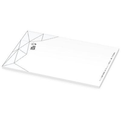 Budget A5 Scribble Notizblock PF1029000