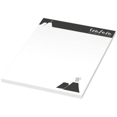 Budget A6 Scribble Notizblock PF1029100
